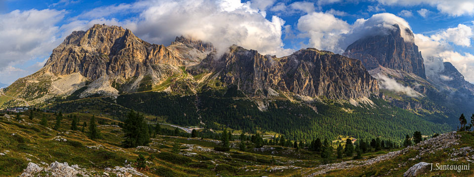 [Group-1]-15082015_Dolomites_236_15082015_Dolomites_241-6-images.jpg